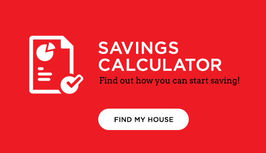 Bill Howe_HVAC Saving Calculator