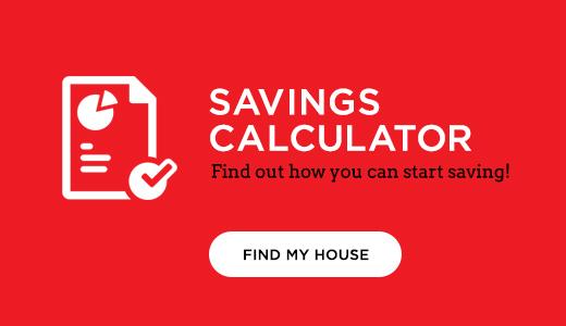 Bill Howe_HVAC Saving Calculator