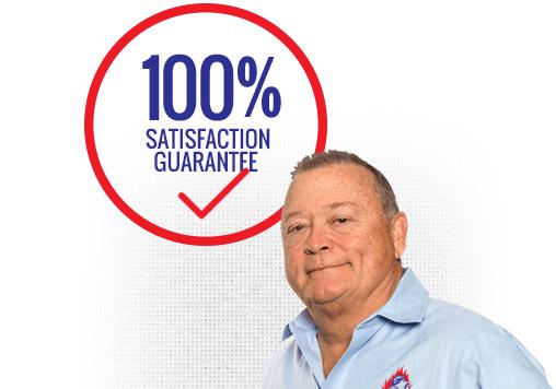 bill-howe-100-percent