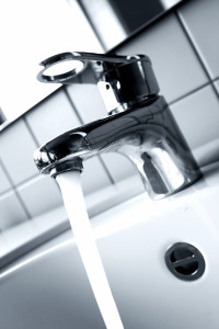 san diego faucet experts, bill howe