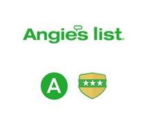 logo_angieslist