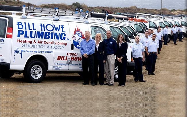Hvac Jobs New Home Depot Hvac Jobs