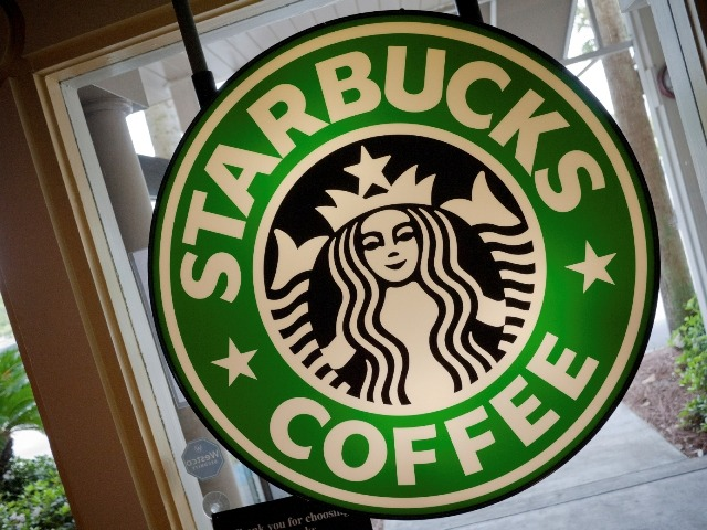 Starbucks Logo_resized