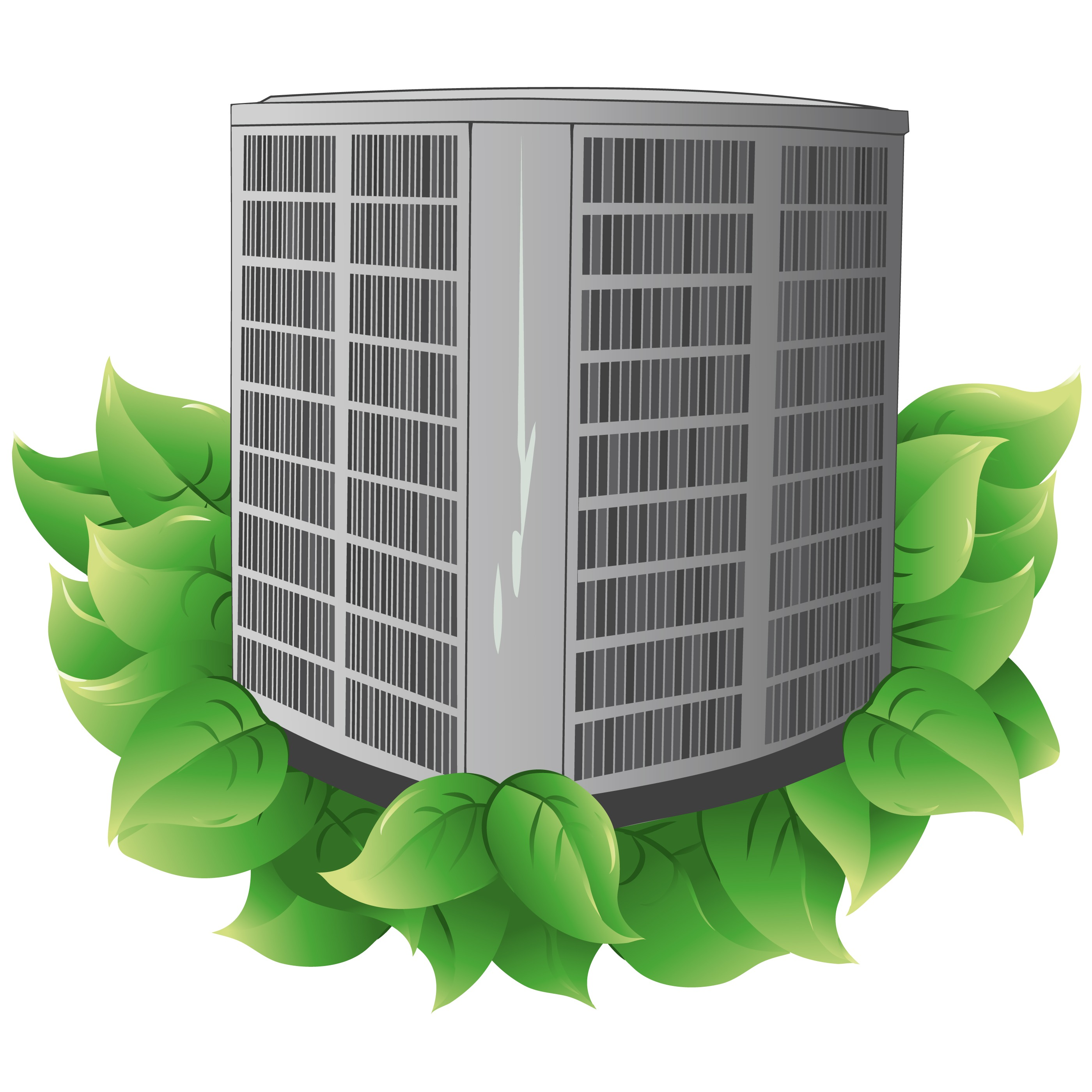 Home energy saving tips - How to choose an energy efficient air conditioner ...