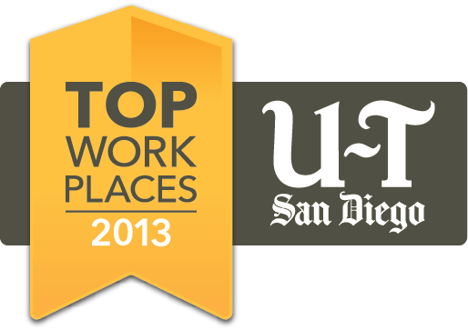 san diego plumber offers great place to work