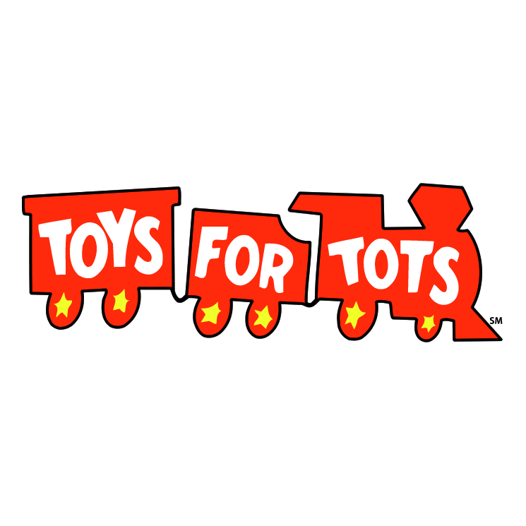 toys-for-tots-0
