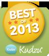 merchant-badge_kudzu 2013