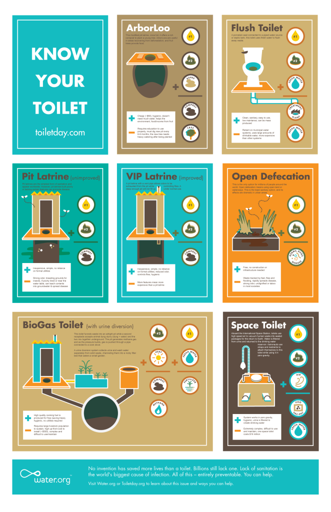 toilet-day-poster-full