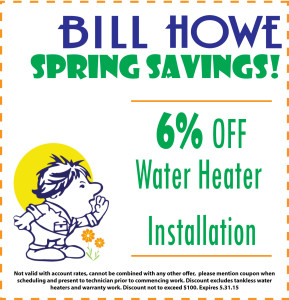 Water-Heater-Web_Spring