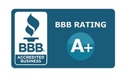 Bill Howe_BBB Aplus Rating