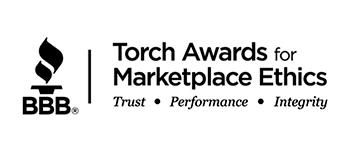 Bill Howe_Marketplace Award