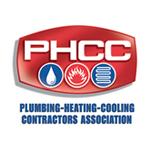 Bill Howe_PHCC Award