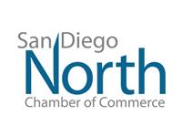 Bill Howe_San Diego North Chamber Award