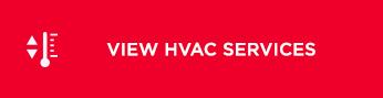 View HVAC Services