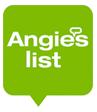icon_angieslist