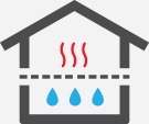 icon_housewarm