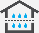 icon_housewater