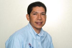Raul Miranda_Plumbing