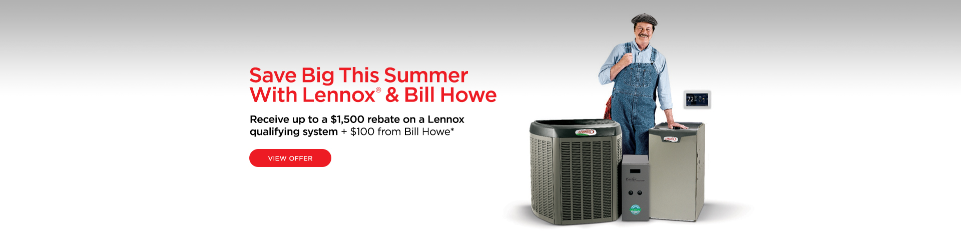 Bill-Howe_Lennox-Summer-Rebate-Offer_