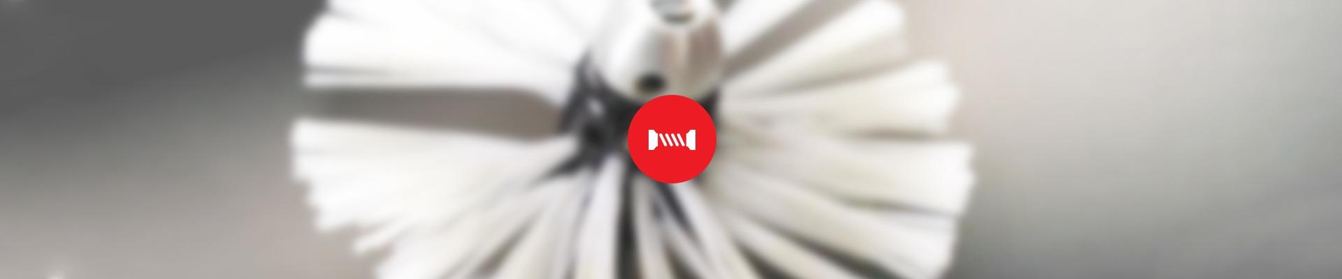 bill-howe_lining_header-1920×400-1