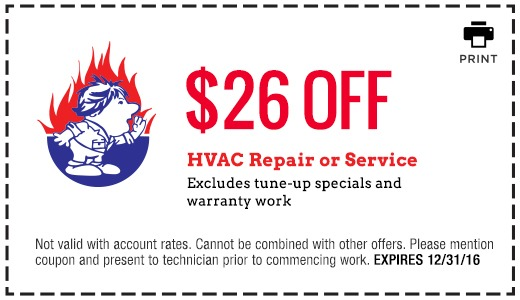 bill-howe_hvac-26-off_coupon
