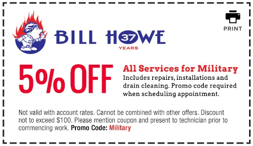 bill-howe_military-discount_coupon_2017