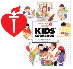 aha-cookbook