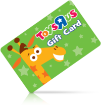 toysrus_giftcard