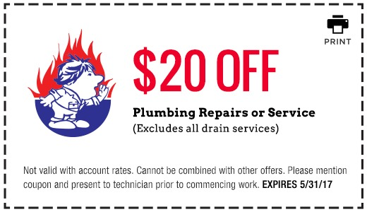 bill-howe_water-heater-installation_coupon-3_31_17