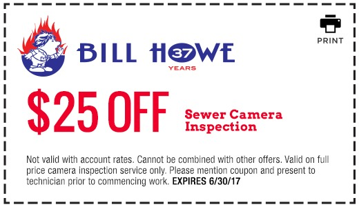 Bill Howe_Sewer Camera Inspection_Coupon 6_30_17.jpg