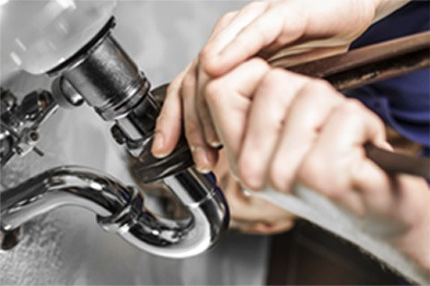 res-service-plumbing