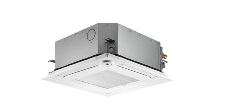 ceiling-recessed2