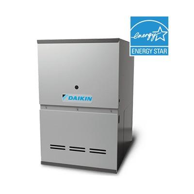 daikin-furnace