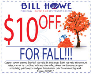 san diego plumbing coupon | fall