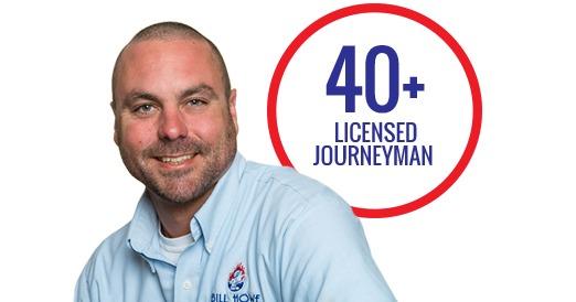 licensed_journeyman