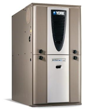 Affinity153+Series+-+YPLC+-+Gas+Furnace_preview