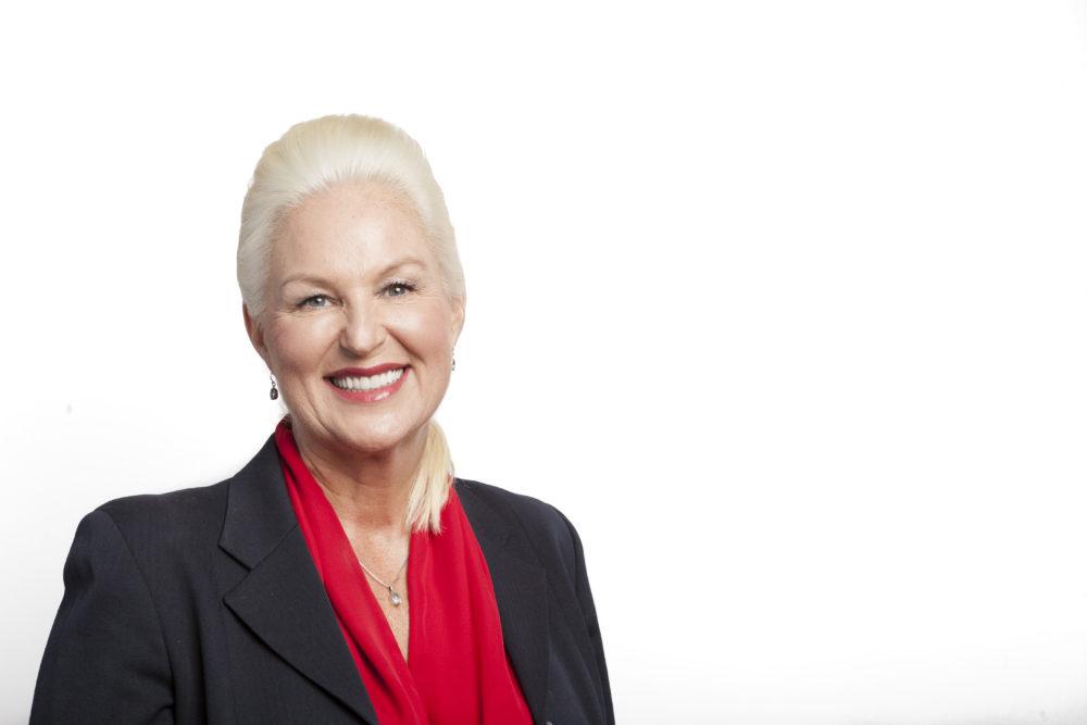 Tina Howe