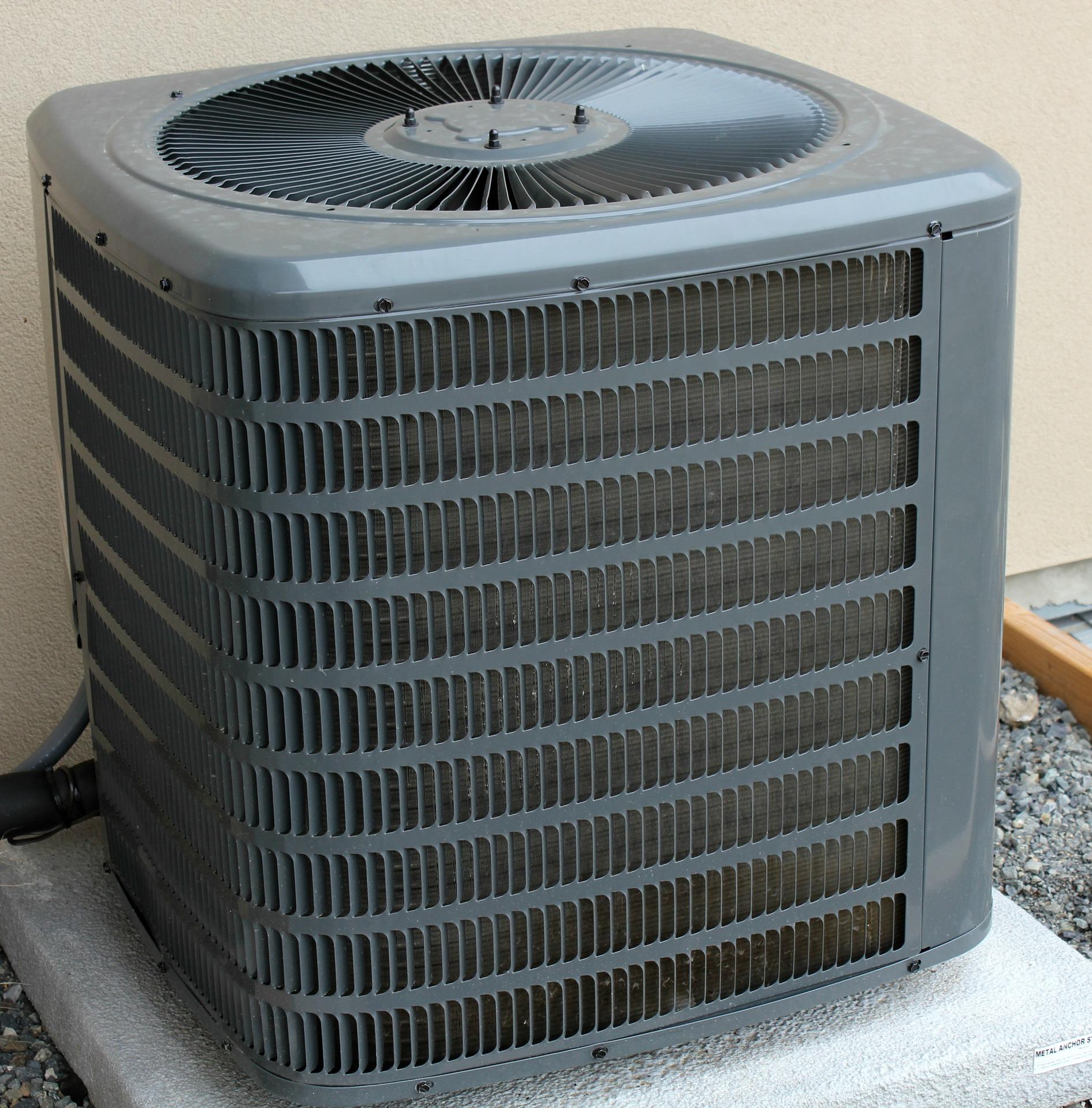 air-conditioner-2361907_1920
