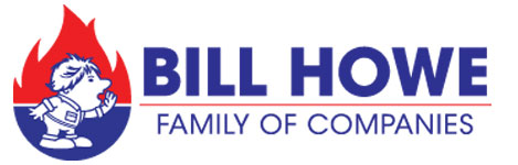 Bill Howe Heating & Air Conditioning Video