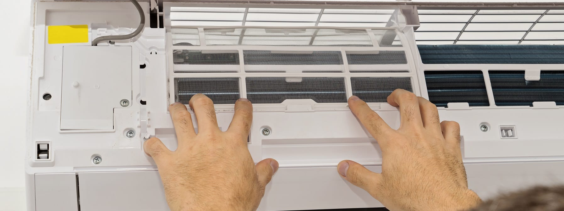 How Often Should I Change My AC Filter