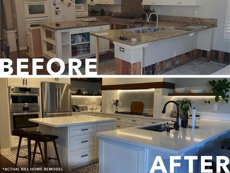 San Diego S 1 Superior Kitchen And Bathroom Remodelers